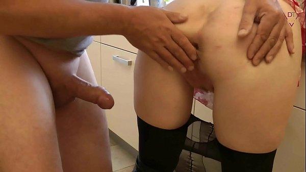 Hardcore lesbiennes Pornhub