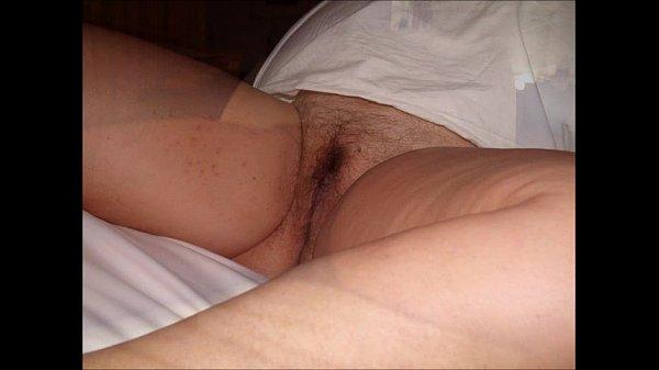 buceta da minha esposa 3