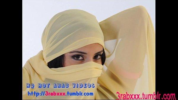 Carmen Soliman Arab Singer Sex Video Tape Scandle - 3rabxxx.tumblr.com