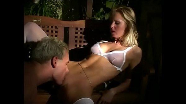 Порно мамочка в сетке, эротические фильмы в тюрьмах