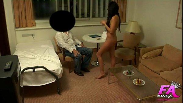 Barbat De Afaceri Din Romania Care Se Fute Cu O Prostituata