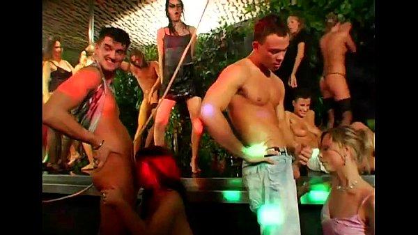 Сексуальное фото парней трансвеститов на мобилу