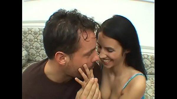 Взаимная мастурбация и дрочка