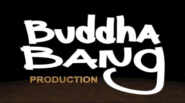 Buddha Bang feat Asia Blaque