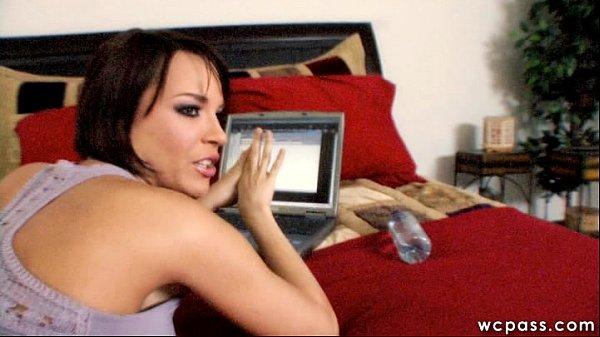 Разврат в социальных сетях порно