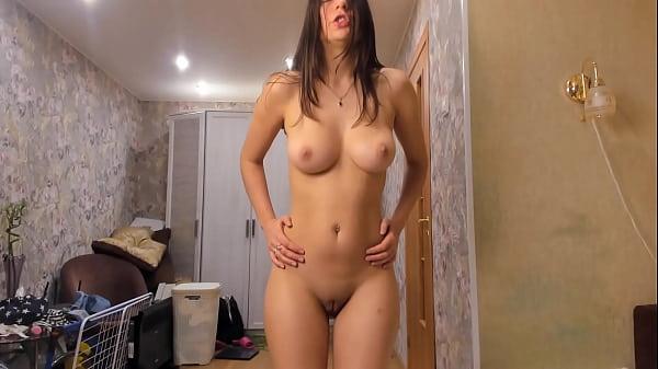 Perfect Body