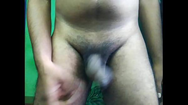 Xvideos com grote penis