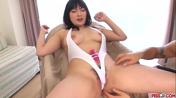 Megumi Haruka 99_Idols XXX ฟรีๆ