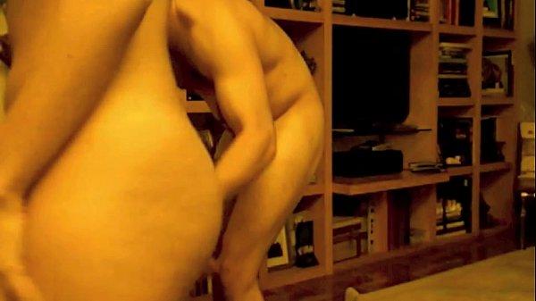 Самые сексуальные болельщицы бразилия