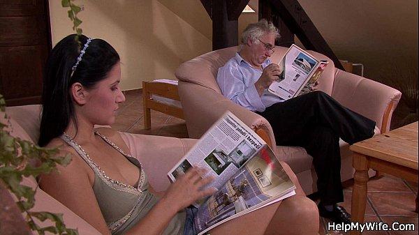 Муж называет жену сукой частное порно