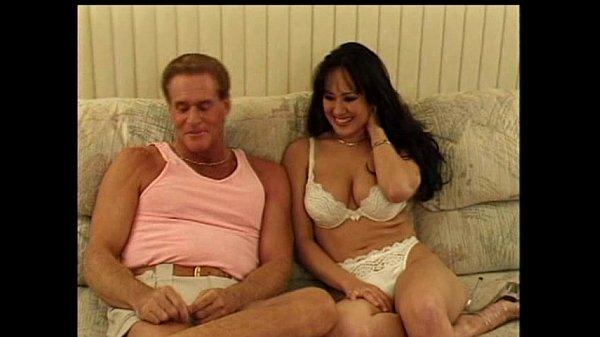 Лесбиянки порна филм
