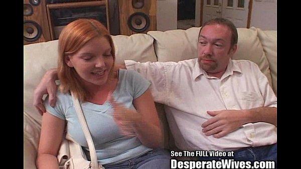 Смотреть видео трахнул жену друга