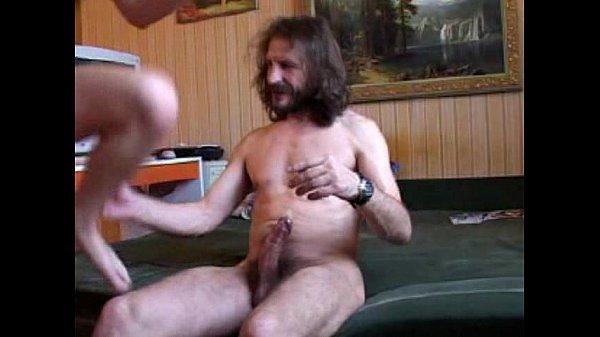 Порно тихомировой анал