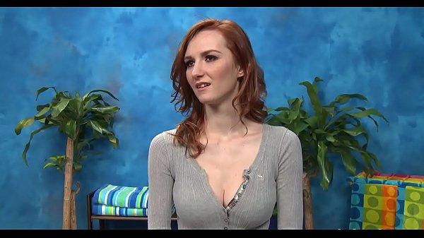 Порно кино массаж женщин