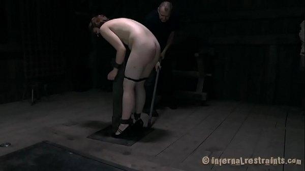 Секс русских голубых военных