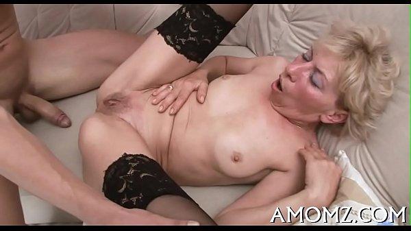 Пожилые женщины порнуха