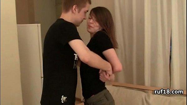 Жена не хотела но изменила мужу видео