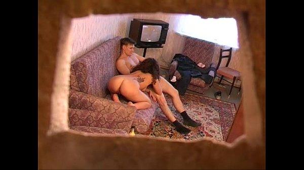 Смотреть секс в деревне частная скрытая съемка #13