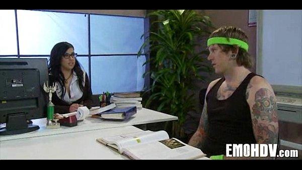 Сюжетное видео секс женщин лесбиянок