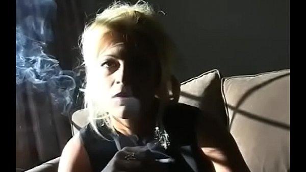 Порно сайт русское домашнее порно с женой
