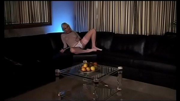 Порно с толстыми вкантакте