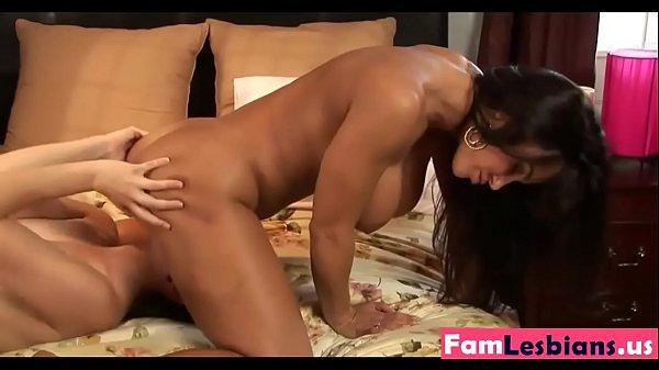 Американский порно фильмы мама