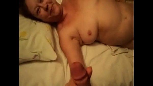 Grandma real taboo sex young boy home women old mom granny son voyeur amateur
