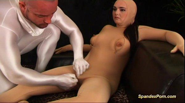 Секс  трахнул свою молодую мачиху