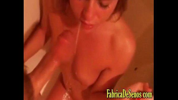 Женская общага порно фильм