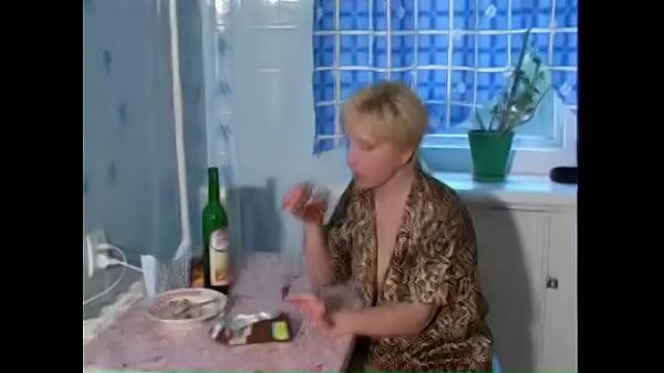 Русские пьяные бабы частное