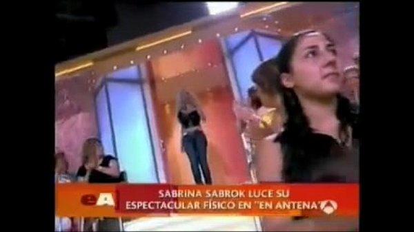 Showing images for sabrina sabrok bouncing porn xxx