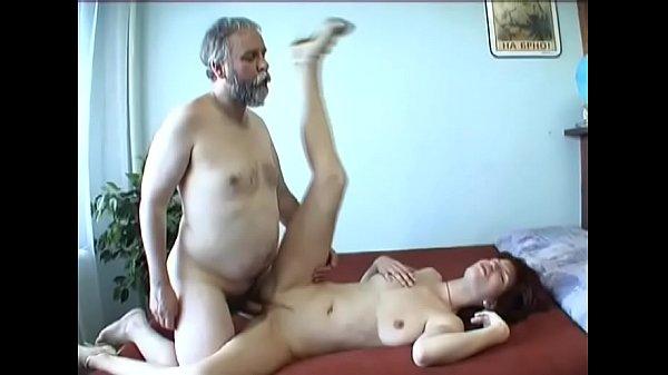 Порно русские артисты из фильмов