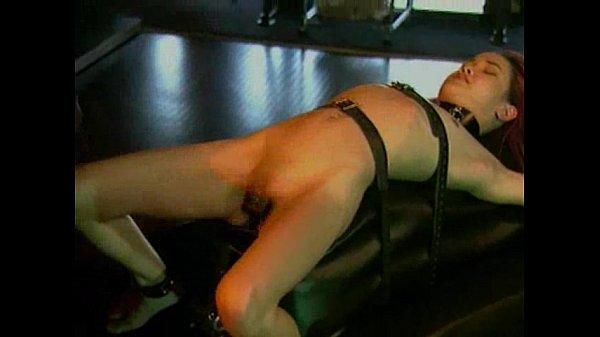 Tranny prostitutes+kansas city