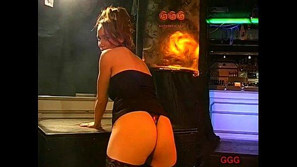 Порно ролики наоми лижет анус