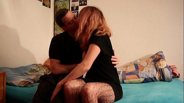 Частное порно видео с вебок