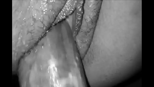 Племянница и дядя порно рассказы