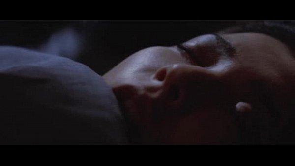 Эротика фильм мастурбация