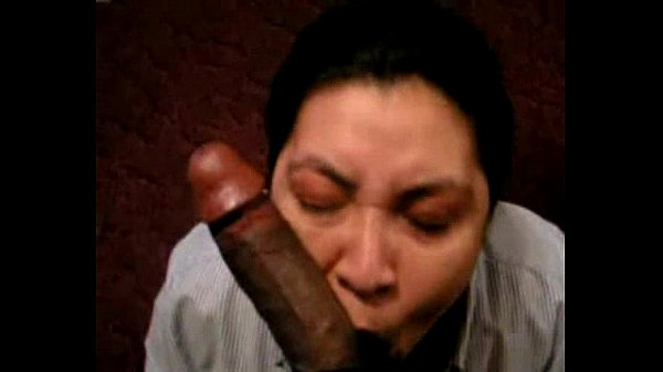 Squi$hy – Amatuer wifey sucks the brown off