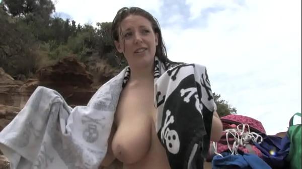 Порно с негром массажистом
