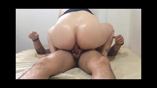 Порно онлайн латинос смотреть онлайн