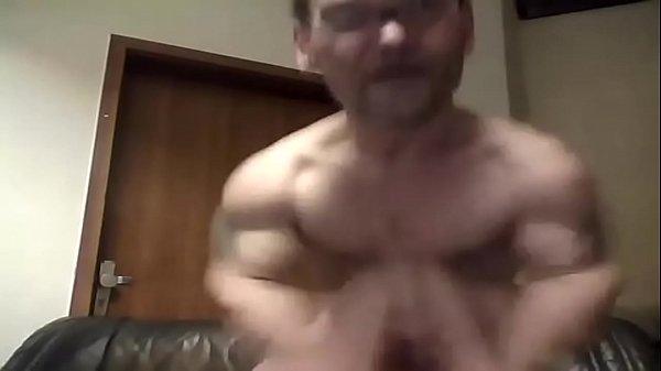 spread ass fuck