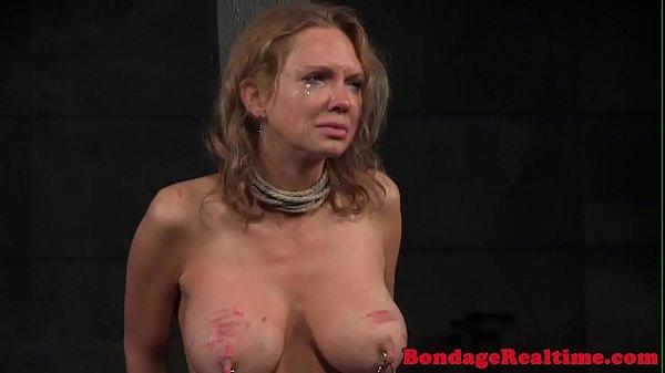 Смотреть порно мама трахается дочка подсматривает