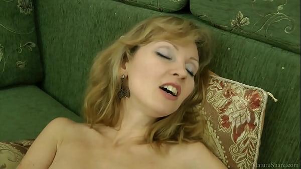Lesbiana porns orgasam movil