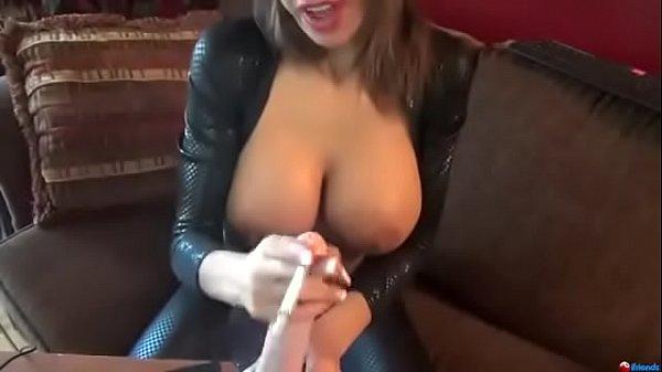Karla spice having sex