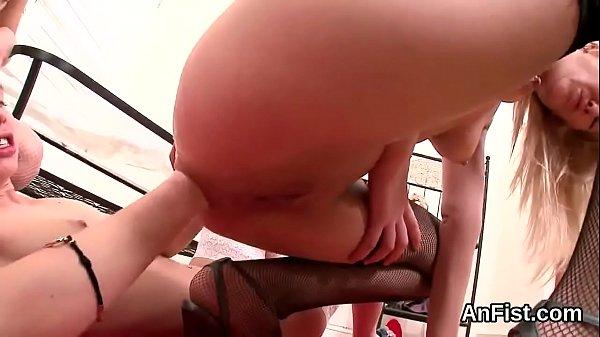 Сексуальные пухленькие женщины видео
