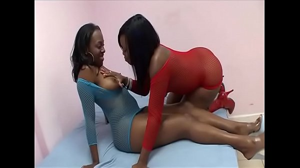 --lesbianUsa-0344  thumbnail