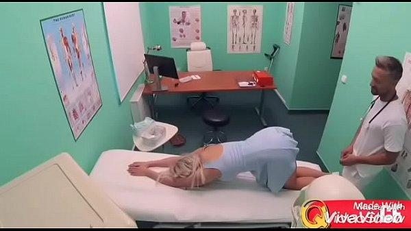 Секс с русской грудастой женой