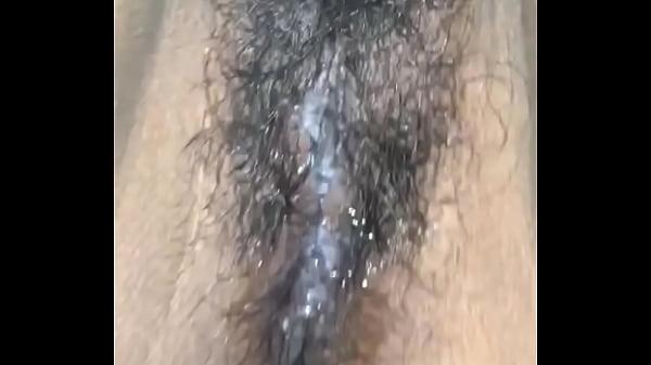 Видео беременных с мастурбатором