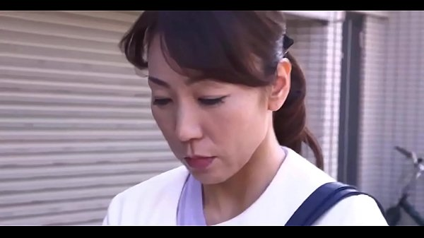 809หนังโป๊สาวใหญ่saoyaixxxเต็มเรื่องแนวครอบครัวแม่บ้านสาวใหญ่สุดหื่นโดนขืนใจ