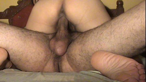 Современный молодежный секс